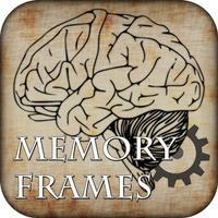 Memory Frames