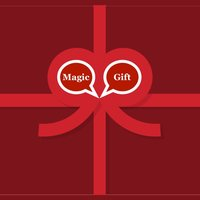 MagicGift - Expert Gift Shopping and Reminder