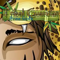 Tribal Guardian