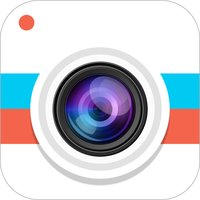 Beauty Camera - Photo and Picture Enhancer Editor For Instagram