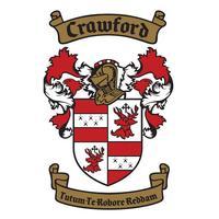 Crawford College La Lucia