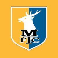 Mansfield Town Official App