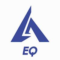 Audiolab EQ
