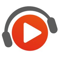 LetzTune - Worldwide FM Radio