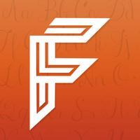 FancyText - Cool, Stylist Text