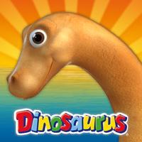 Quem é quem? Dinosaurus