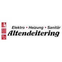 Elektro Altendeitering