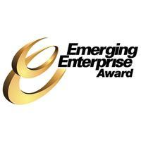 Emerging Enterprise Award 2016