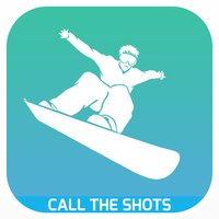 Snowboard Calling the Shots : Freestyle Tricks