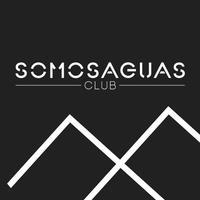 SomosaguasClub