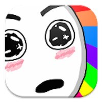 Troll Me Pro - Funny Photo Booth on your pics for Instagram & socials