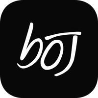 BOJ: Internship & Job Matching