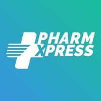 Pharm Xpress