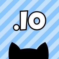 Katty.io