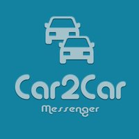 Car2Car Messenger