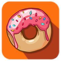 Save Tasty Donuts Free
