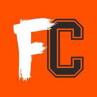 FanCode: Watch Sports LIVE!