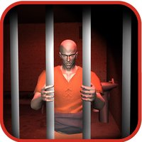 Real Prison Escape Plan 3D