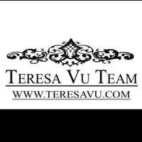 Teresa Vu Realtor