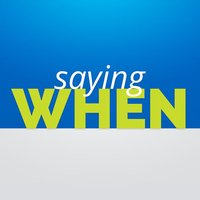 Saying When: How to quit drinking or cut down