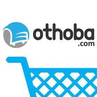 Othoba