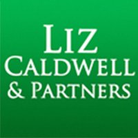 Liz Caldwell and Partners