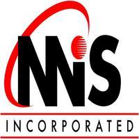 NNIS, Inc.