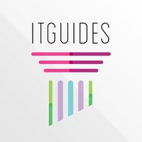 ITGuides: Pompeii, Herculaneum