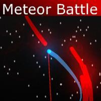 Meteor Battle