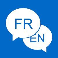 FrTranslate: French Translator