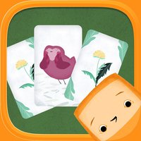 Pikkuli - Card Match Game