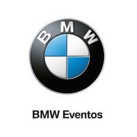 BMW Spain Events