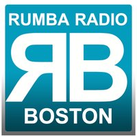 Rumba Radio Boston