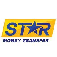 Star Money Transfer Calculator