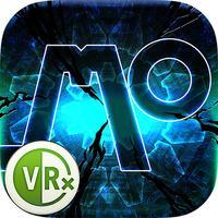 3D Shooting -Motivator-