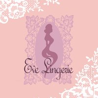 Eve Lingerie La Ciotat