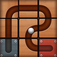 Rolling Balls! - unblock games