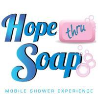 Hope Thru Soap