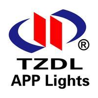 Zhengda App control Lights