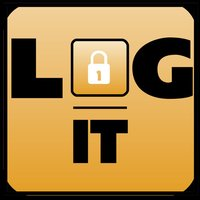 Log It or Lose It