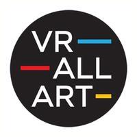 VR All Art