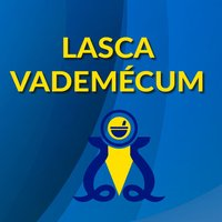 Lasca Vademécum