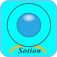 SotionCam