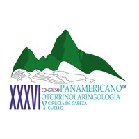 Congreso Panamorl 2018