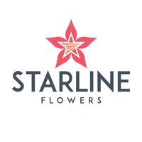 Starline Flowers