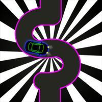A-Fun Car In Line Game