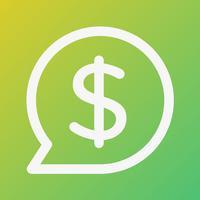 iSkippedIt | Save Money