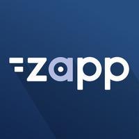 Zapp - App News & Stats