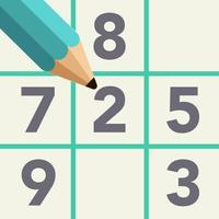 Sudoku⋆ - Puzzle Game
