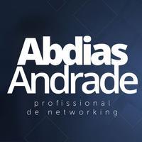 Abdias Andrade